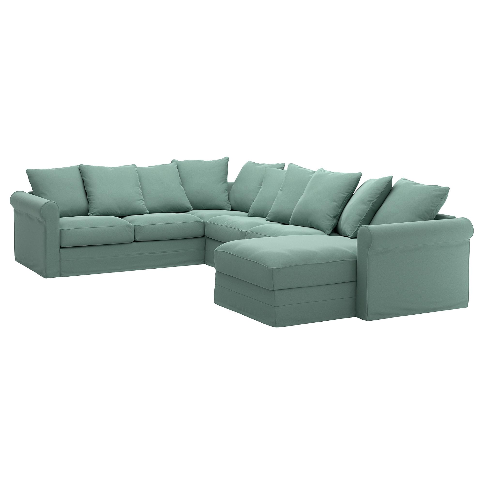Sofá Chaise Longue Ftd8 sofa 5 Plazas Chaise Longue Gr C3 B6nlid sof A 7069