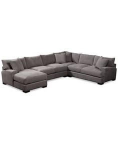Sofá Chaise Longue H9d9 72 Best sofas for Family Room Images On Pinterest Fabric Sectional