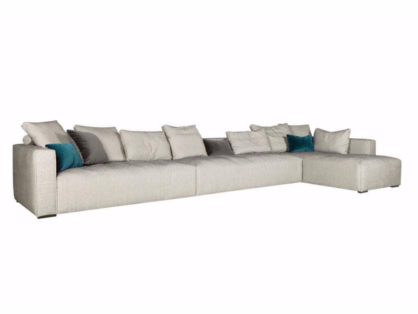 Sofá Chaise Longue J7do sofa 5 Plazas Chaise Longue Gr C3 B6nlid sof A 7069
