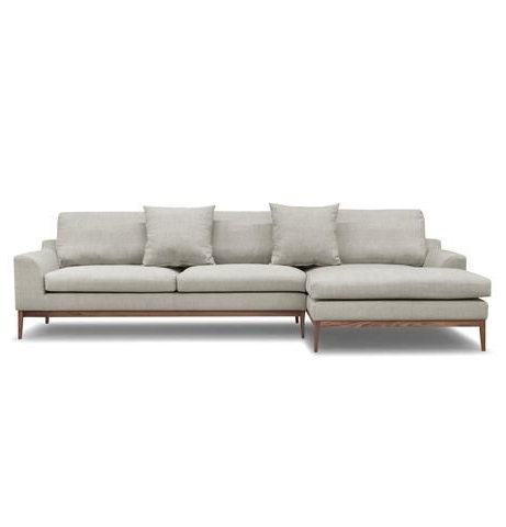 Sofá Chaise Longue Jxdu Picture Of Holland Sectional for the Home Sectional sofa sofa