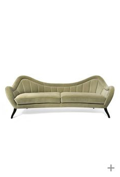 Sofá Chaise Longue X8d1 218 Best sofas Images In 2018 Recliner Chaise sofa sofa Chair
