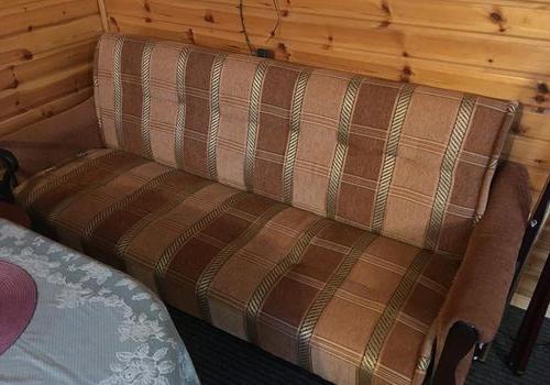 Sofá Chaise Longue X8d1 Guest House On Naberezhnaya From 59 Ì 5Ì 9Ì tosno Inns Kayak