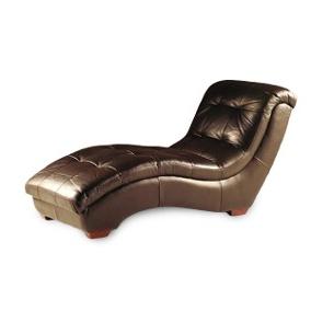 Sofá Chaise Longue Xtd6 Chaise Longue tok Stok sofá 3 Lugares C sofà S No Mercado