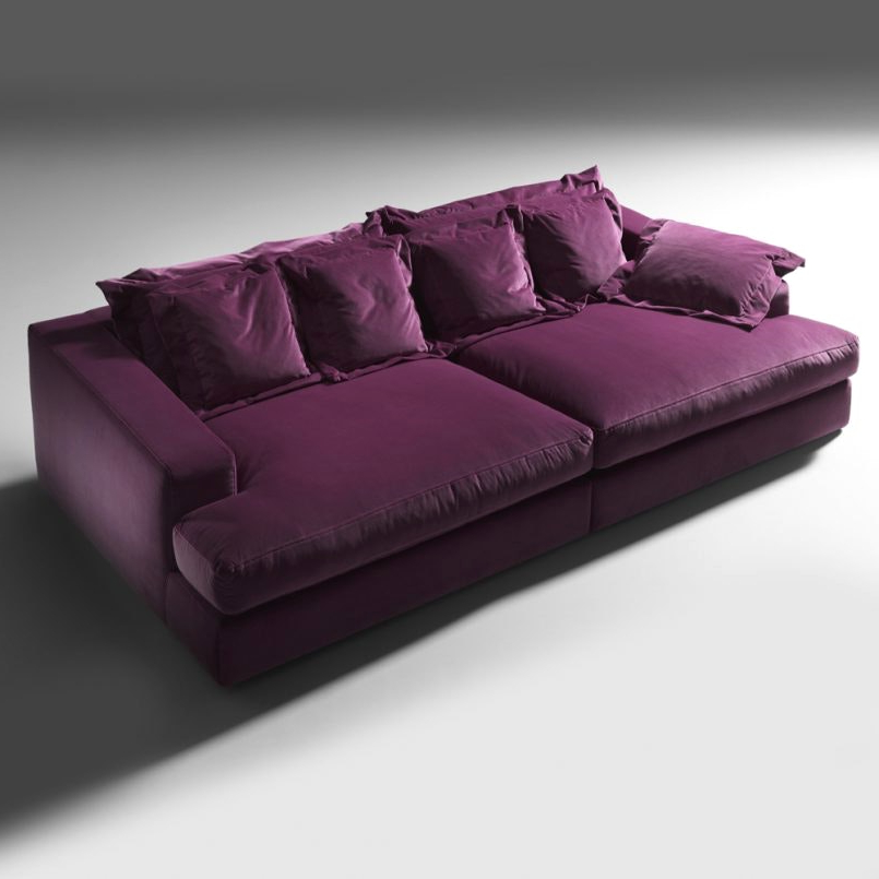 Sofá Chaise Longue Zwdg sofa Gonflable Ikea Avec Furniture Na Walmart Karlstad Bed From Et