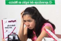 Sofás El Corte Inglés 9ddf sorry El Aprendizaje Del Ingls En Mxico Pdf Document