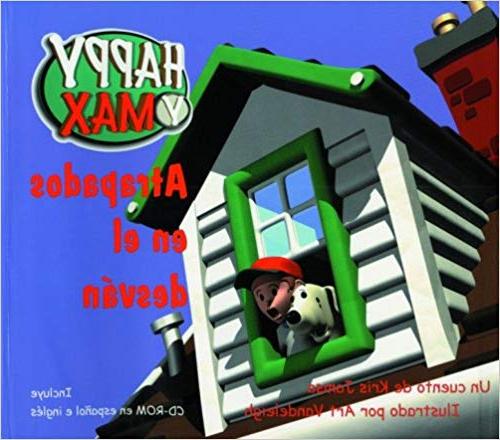 Sofás El Corte Inglés Budm S R Read for Shares Descargar Libros Gratis Vänta Barn
