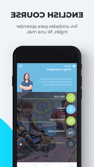Sofás El Corte Inglés S1du Aba English Aprender Inglà S En App Store