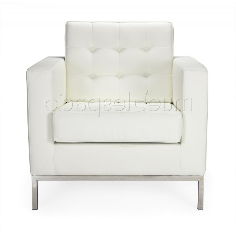 Sofa 1 Plaza E9dx sofa Florence De Florence Knoll Mueblespacio