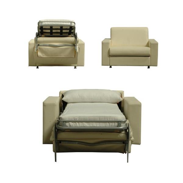 Sofa 1 Plaza Etdg Bello sofa Cama Una Plaza sof 1 Mobiclinic