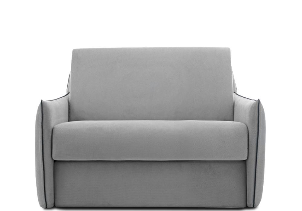 Sofa 1 Plaza Tqd3 Buono sofa 1 Plaza Cama Plegable Moderno Harald En Betty Co