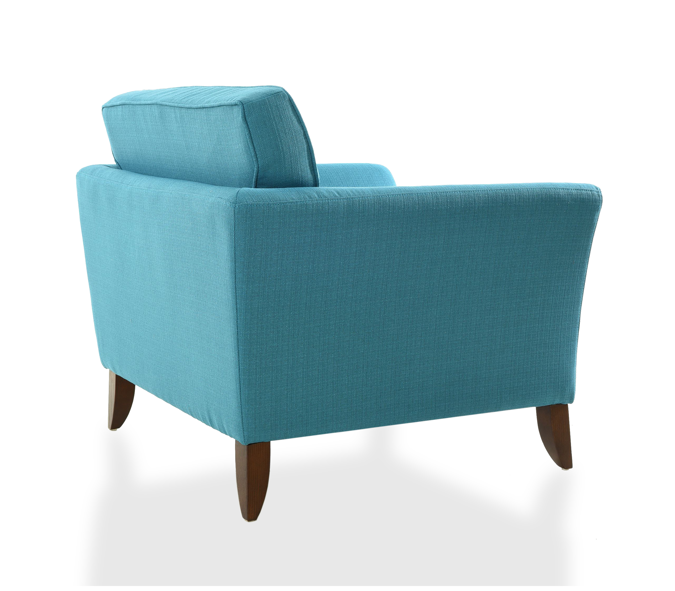 Sofa 1 Plaza Whdr Libra sofa 1 Plaza