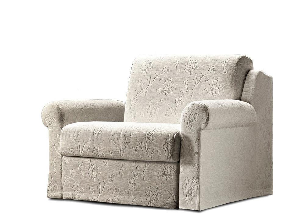 Sofa 1 Plaza Xtd6 Fantastico sofa Cama 1 Plaza sof Cl Sico Sistema Italiano Chelsea En