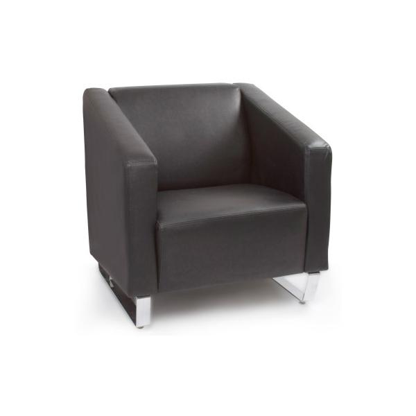 Sofa 1 Plaza Zwd9 sofa 1 Plaza Deco Al 530p