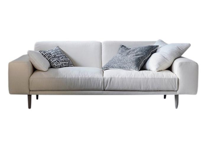 Sofa 2 Metros E9dx sofà 2 Lugares Varias Cores 2 Metros R 1 799 00 Em Mercado Livre