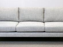 Sofa 2 Metros Etdg Eccellente sofas 2 Metros Kommoden Prà Chtig Xxl Bestellen 7
