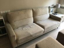 Sofa 2 Metros