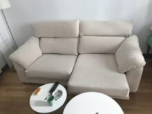 Sofa 2 Metros X8d1 Meraviglioso sofas 2 Metros sofa De Elegant sof Lugares Safira
