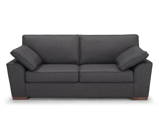 Sofa 2 Plazas Conforama 0gdr sofà 2 5 Plazas Kent Conforama