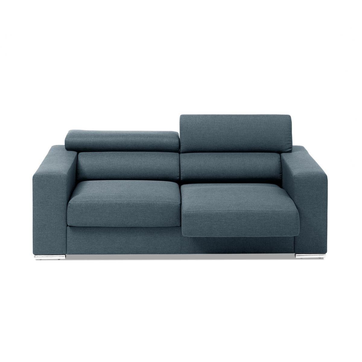 Sofa 2 Plazas Conforama 0gdr sofà 2 Plazas Newton En Conforama Sala Tv Pinterest Tvs