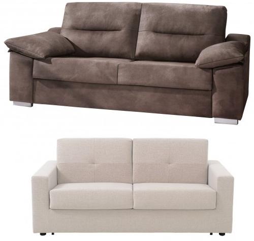 Sofa 2 Plazas Conforama 4pde sof Yonyo sofas Negro Chaiselongue Conforama El Of sofas 5 Plazas
