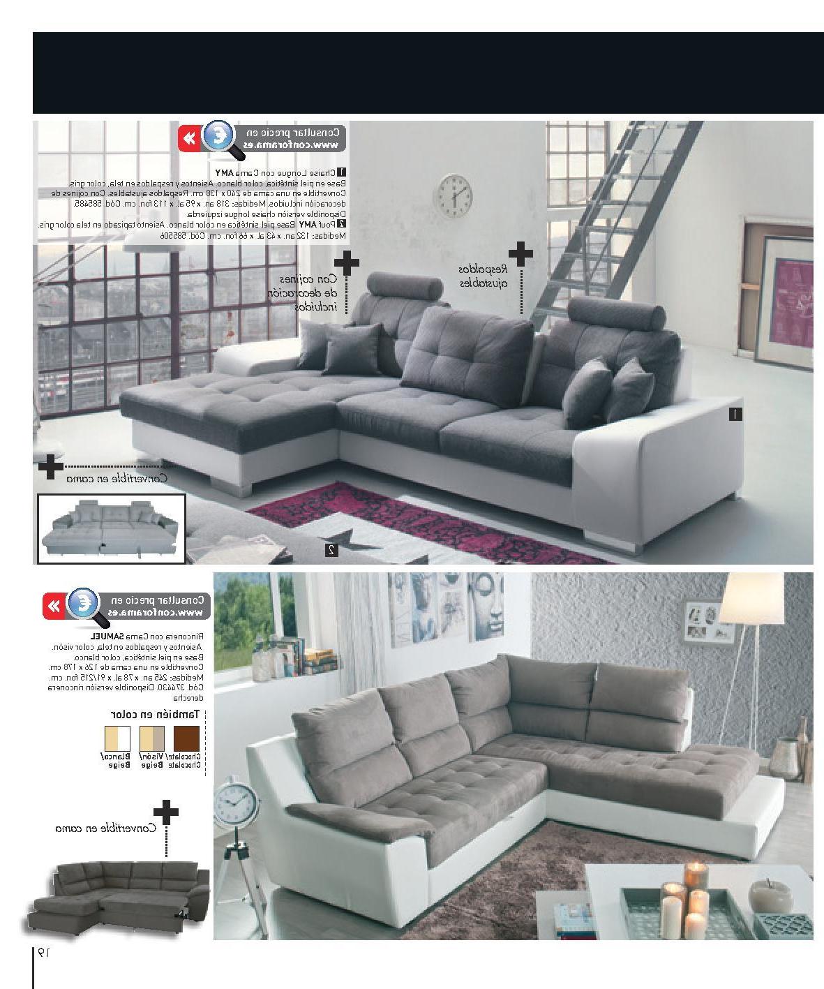 Sofa 2 Plazas Conforama 9ddf sofa Xxl Conforama Confo Depot Canape Cheap Gallery Of Trendy Canape