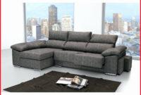 Sofa 2 Plazas Conforama 9fdy sofas Cama Conforama sofa 2 Plazas Conforama Great sofas