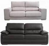 Sofa 2 Plazas Conforama Budm sofas 3 2 Conforama Descargarimagenes