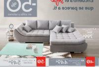 Sofa 2 Plazas Conforama E9dx Conforama Encuentra El sofà Que Se Parece A Ti Zs Pub
