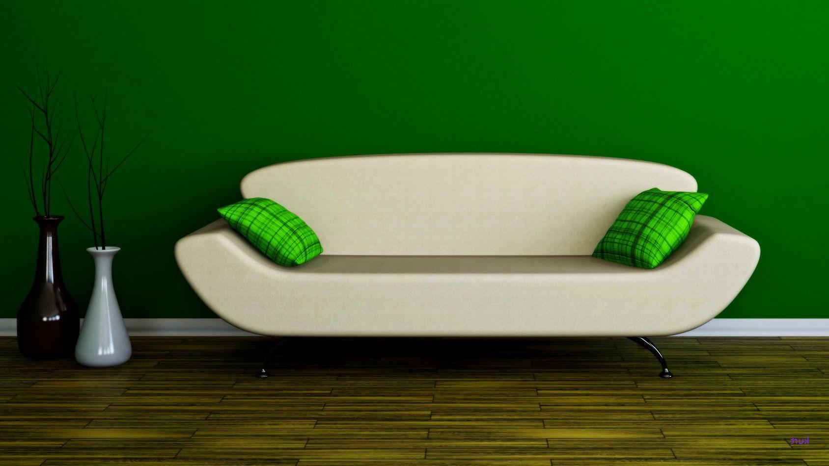 Sofa 2 Plazas Conforama E9dx Conforama Ofertas De sofas Elegante Imagenes Fundas De sofa