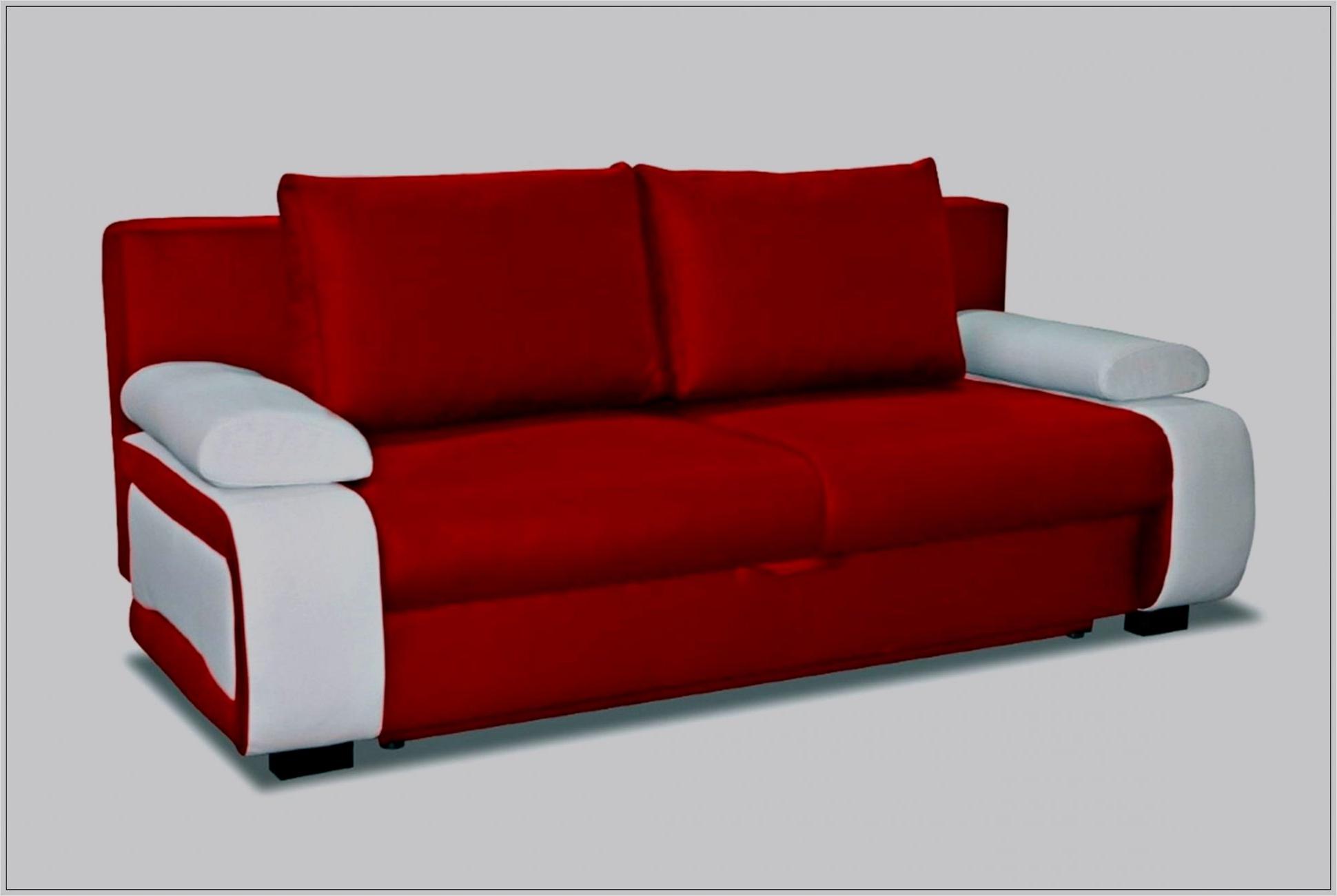 Sofa 2 Plazas Conforama Q0d4 sofa 2 Plazas Conforama Especial Sillon Masaje Conforama