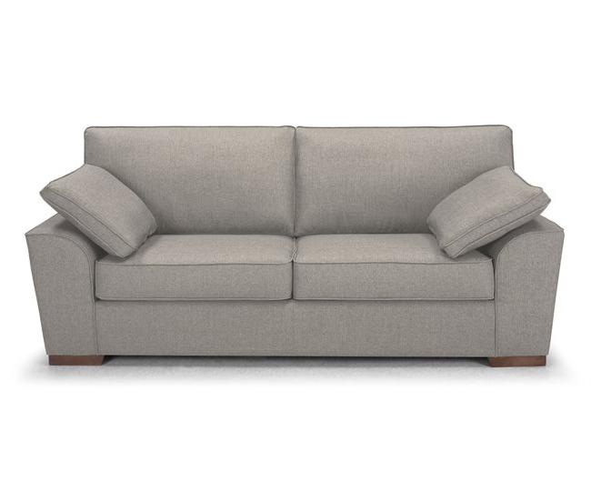 Sofa 2 Plazas Conforama S1du sofà 2 5 Plazas Kent Conforama