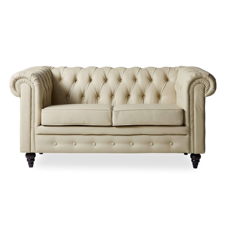 Sofa 2 Plazas Conforama S1du sofa Relax Plazas Tapizado En Tejido Resistente Estructura Medidas