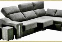 Sofa 2 Plazas Conforama S5d8 12 sofa Cama 2 Plazas Conforama Idea De Cama