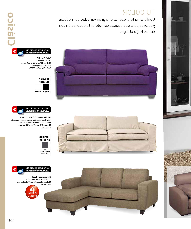 Sofa 2 Plazas Conforama Tqd3 Fundas Para Chaise Longue Conforama Gallery Of sofas Cama Conforama