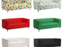 Sofa 2 Plazas Ikea