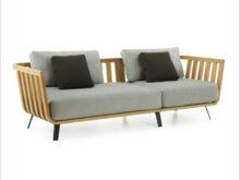 Sofa 2 Plazas Pequeño J7do Lujo sofas Cama Diseà O Coleccià N De Cama Ideas Cama Ideas