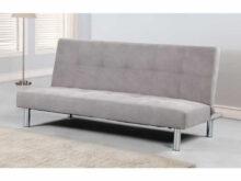 Sofa 2 Plazas Pequeño Q5df sofà Cama Pequeà O