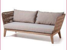 Sofa 2 Plazas Pequeño Xtd6 Reciente sofa Cama De Diseà O Fotos De Cama Estilo Cama Ideas
