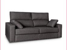 Sofa 2 Plazas Pequeño Y7du sofa Camas Baratos sofà Cama Barato sofà Cama Clic Clac Peque