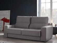 Sofa 3 Plazas Barato