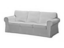 Sofa 3 Plazas Ikea Rldj Ikea sofa Slip Covers and Coach Covers Telas Del Sur