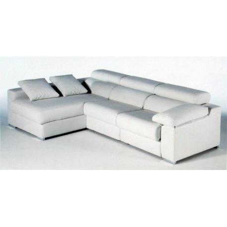 Sofa 3 Plazas Medidas Ftd8 Chaiselongue Con Arcà N sofa 3 Plazas Posicià N 32 Programa
