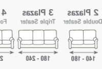 Sofa 3 Plazas Medidas Ftd8 Funda sofà Multielà Stica Willow Fundas sofa Nueva Textura