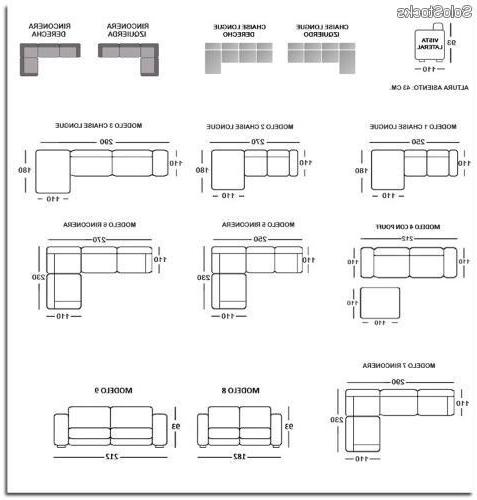 Sofa 3 Plazas Medidas S1du F sofà Con Patas Metà Licas Disponible En 3 Y 2 Plazas