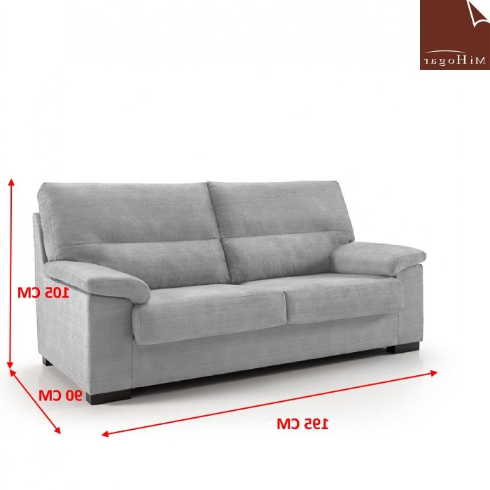 Sofa 3 Plazas Medidas Tldn sofà Laguna Muebles Mi Hogar