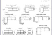 Sofa 3 Plazas Medidas Whdr A Moderno sofà Con Opcià N Rinconera Chaiselongue Y En 3 2 Y 1