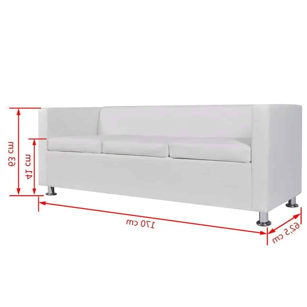 Sofa 3 Plazas Medidas Whdr sofas 3 Plazas Elige Los Mejores Estilos A Los Mejores Precios