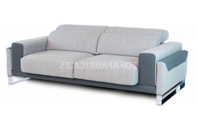 Sofa 3 Plazas Medidas Xtd6 sofà Bari Con 3 Plazas sofà Fà Brica
