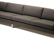 Sofa 5 Plazas 4pde Bello sofas 5 Plazas Baratos sof De Tela Gran Tama O Im Genes Y Fotos