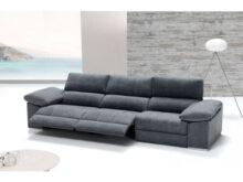 Sofa 5 Plazas Irdz sofà 2 3 4 5 Plazas Relax Dolce Gran Diseà O En Oferta Y Envà O Gratis